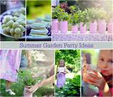 Wedding Shower Decorations and Crafts | Wedding Shower Ideas