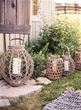 outdoor decor lanterns quality decoration