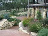 central texas landscaping design central texas landscaping