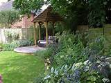 Nothing found for Content Garden Design Lower Earley Berkshire Php ...
