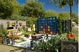 outdoor play areas for children family friendly fun outdoor spaces