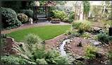 small garden design inspiration 6 the best garden design landscape