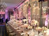 Nice and Small Wedding Reception Ideas | All about Wedding Ideas