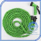 Small business ideas garden expandable hose new products magic hose ...
