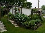 front yard raised garden ideas 17 front yard raised garden ideas