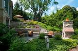 best home garden design ideas image | Home Garden | Pinterest