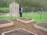 -garden-fencing-ideas-5-church-growth-lessons-from-your-garden ...