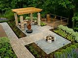 landscaping ideas brisbane backyard landscaping ideas arizona pictures