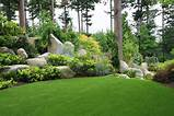 2013 Landscaping Trends - Nixa Lawn Service