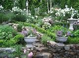 id es am nagement jardin le jardin anglais