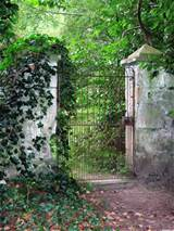 ... garden gate elementary garden gate florist garden gate magazine garden