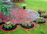 Garden Decoration Ideas for Spring landscaping ideas for small yards