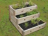 Small Herb Garden | Home Design Ideas