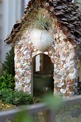 Fairy Gardening Resources