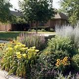 ... Boxes, Gardens Idea, Hiding Utility Boxes In Yard, Boxes Yard Utility