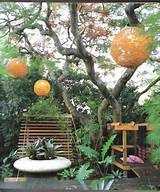 ... garden ideas pinterest . We hope this small garden ideas pinterest