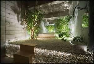 indoor japanese zen garden indoor mini zen garden designs