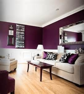 ... Ideas of Color Palettes for Living Rooms – Better Home and Garden