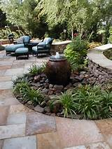 pond and waterfall canton ms photo gallery landscaping network