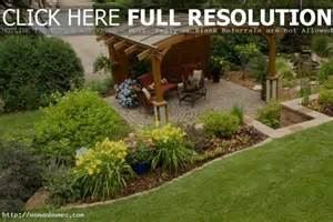 Cheap And Easy Landscaping Ideas/cheap And Easy Landscaping Ideas.html ...