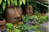 gardener great landscape ideas the hicks garden show in review