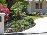 "Florida-Friendly Landscapingâ""¢ Program for Builder/Developer"