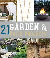 landscaping-ideas-and-design