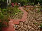 garden creative inexpensive garden path ideas garden path ideas