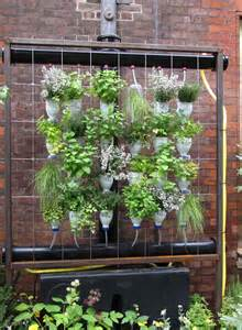 Aprenda a fazer um jardim vertical com suas próprias mãos: Passo a ...