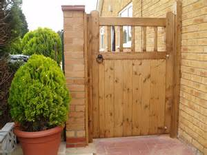 ... designs and tagged Wooden gate designs . Bookmark the permalink