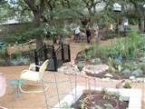 ... -landscaping-ideas/small-backyard-landscaping-ideas-with-grass-green