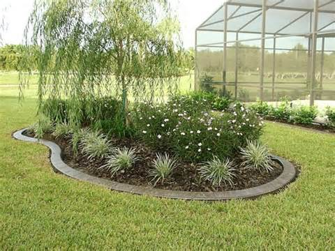 browngarden1l landscaping gardening business plan