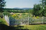 garden fence ideas designs felmiatika com
