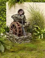 home garden fountain home garden fountain ideas in urdu