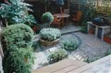 contemporary garden design artscape gardens portfolio