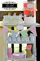 ... ://www.tipjunkie.com/party-ideas/birthday-parties/book-birthday/ Like