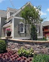 front retaining wall ideas rock planter front retaining wall ideas