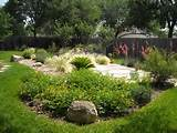 butterfly garden ideas | My garden | Pinterest
