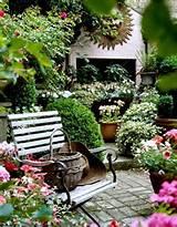 chic garden modern gardens gardens ideas secret gardens gardens