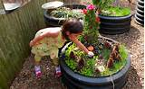 Pin by Sandy Lanes on preschool outdoor/garden ideas | Pinterest