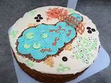 Outrageously decorated cakes: your designs - GuardianWitness