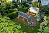 love this simple brick patio featured on oregon live