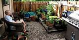 Small Garden Design Ideas On A Budget Duuzotfm