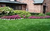 ... Landscaping Ideas for Front of House » Landscaping Ideas For Front Of