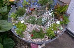 design diy fairy garden ideas of the coolest diy fairy garden ideas