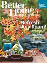 Better Homes And Gardens Digital