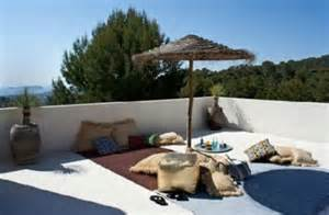 patio rooftop terrace inexpensive ideas home interior house interior
