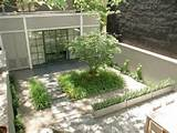 Beautiful Simple Home Garden Design | Beautiful Homes Design