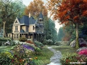 اجمل المناظر الطبيعية في العالم - سحر ...