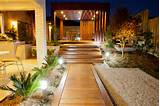 illuminating your walkway and outdoor pathways with path lighting does ...